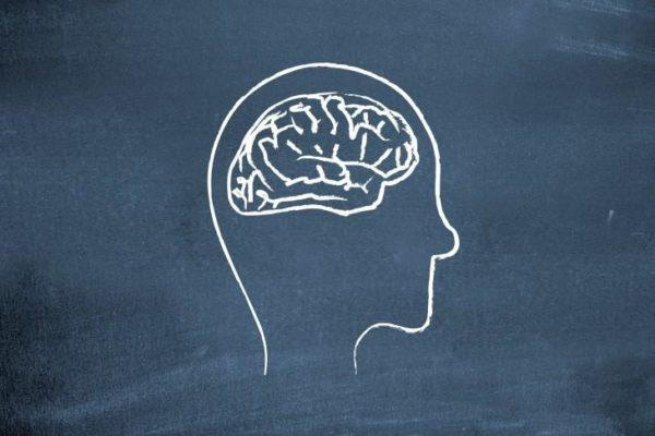 Кто такой ум, и почему он часто думает что все плохо