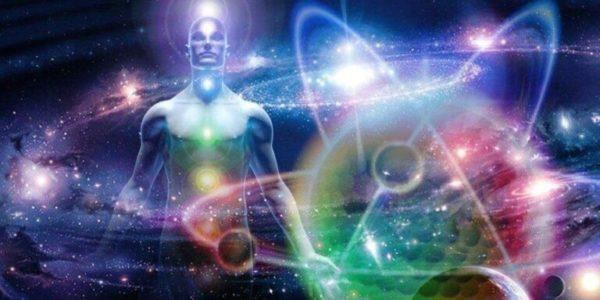 Что такое квантовый переход, и почему вам от него ни куда не деться
