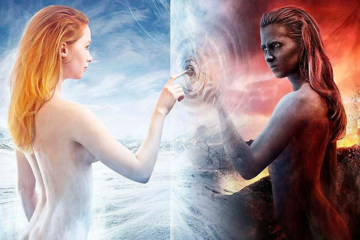 Как отличить желания эго и вашей души